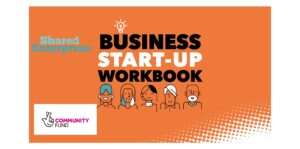 Business start up workbook